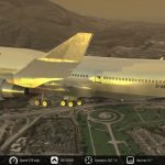 Flight Unlimited 2K16 HD