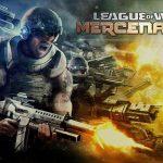 League-of-War1