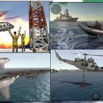 Marina Militare3