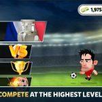 euro-2016-head-soccer-apk-5-600x338