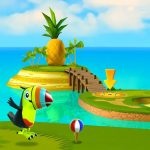 golf-island-apk-450x600