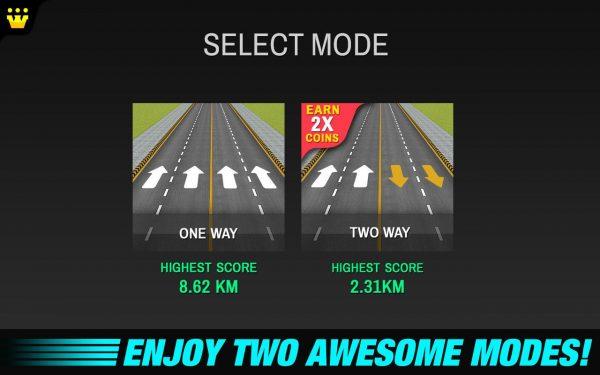 دانلود بازی مسابقه ماشین سواری هند Indian Racing League v1.3 اندروید