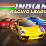 indian-racing-league-5