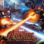marvel-avengers-alliance-6