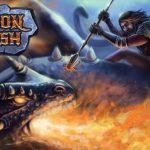 survival-island-dragon-clash-apk-600x338