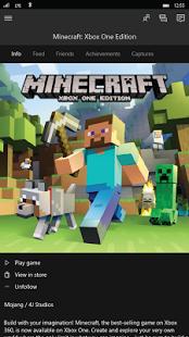 دانلود برنامه ایکس باکس Xbox 3.1606.0610 اندروید