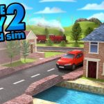 village-city-island-sim-4