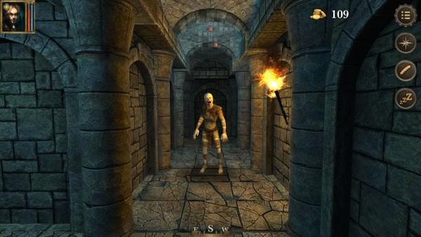 دانلود بازی هفت جادوگر Mages 7 v1.1.31121154 اندروید