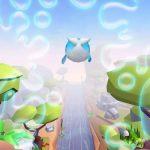 Run-Fish-Run-android3