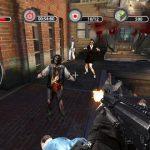 Zombie-Kill1