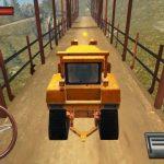 bulldozer-drive-3d-hill-mania1