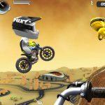 gx-racing1