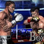punch-boxing3