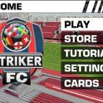 striker-fc4