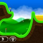 super-stickman-golf4
