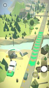 دانلود بازی ایکو درایور EcoDriver v2.0.1 اندروید۴