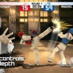 دانلود بازی تکواندو Taekwondo v1.6.12 اندروید