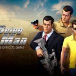 دانلود بازی سلمان خان Being SalManThe Official Game v1.0.2 اندروید۴