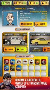 دانلود بازی فروش ماشین Car Dealer Simulator v1.8 اندروید۳