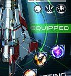دانلود بازی فضایی های جنگجو Space Warrior The Origin v1.0.2 اندروید۳