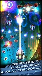 دانلود بازی فضایی های جنگجو Space Warrior: The Origin v1.0.2 اندروید