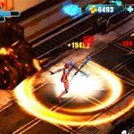 دانلود بازی مبارزه با شیطان Devil Fighting War 3D v 1.1 اندروید۲