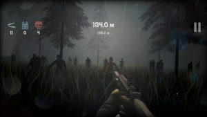 دانلود بازی مرده D.E.A.D v1.0 اندروید۲