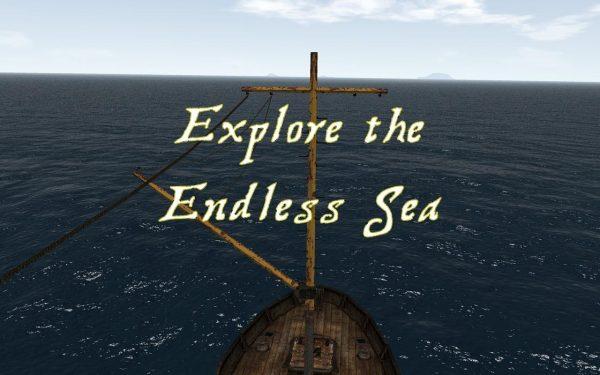 دانلود بازی کاپیتان Sea Captain 2016 v1.0 اندروید