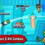 zombie-ragdoll3
