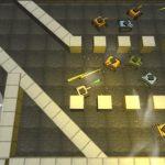 دانلود بازی کرفت تانک Craft Tank v2.1.7 اندروید۴