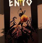 دانلود بازی ENYO v1.0 اندروید۱