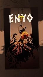 دانلود بازی ENYO v1.0 اندروید
