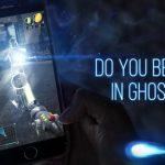 %d8%b1%d8%a7%d8%af%d8%a7%d8%b1-%d8%b1%d9%88%d8%ad-ghost-go-paranormal-radar-1
