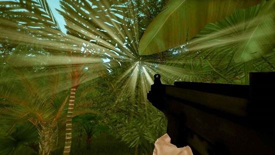 دانلود Rage Island 2 v0.7 – خشم جزیره دو اندروید