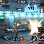 بازی اندروید Elite Killer SWAT v1.3.1 قتل نخبگان (۱)
