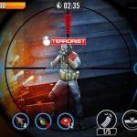 بازی اندروید Elite Killer SWAT v1.3.1 قتل نخبگان (۲)