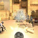 بازی اندروید Elite Killer SWAT v1.3.1 قتل نخبگان (۳)