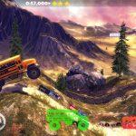 Offroad Legends 2 v1.2.6 - بازی ماشین های افسانه ای دو اندروید%۰A4