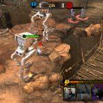 Star Wars Force Arena - بازی جنگ ستارگان ارنا اندروید (۱)