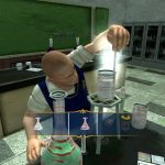 Bully: Anniversary Edition v1.0.0.14 - بازی پهلوان پنبه اندروید۳