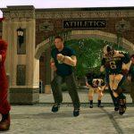 Bully: Anniversary Edition v1.0.0.14 - بازی پهلوان پنبه اندروید۴