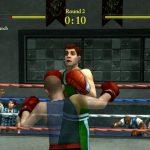 Bully: Anniversary Edition v1.0.0.14 - بازی پهلوان پنبه اندروید۵