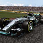 F1 2016 - بازی فرمول یک ۲۰۱۶ برای اندروید
