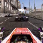 F1 2016 - بازی فرمول یک ۲۰۱۶ برای اندروید۴