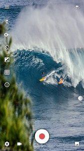 دانلود Self Camera HD – نرم افزار گرفتن عکس با سوت اندروید