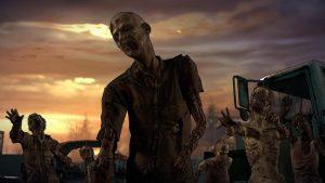 دانلود The Walking Dead: Season Three 1.03 – بازی اندرید مردگان متحرک فصل سوم