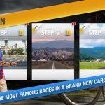 Tour de France 2016 v1.9.4 - بازی دوچرخه تور فرانسه اندروید (۱)