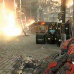 Modern Combat Versus بازی مدرن کمبات ۶ برای اندروید (۲)