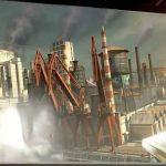 Modern Combat Versus بازی مدرن کمبات ۶ برای اندروید (۳)