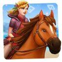 دانلود Horse Adventure: Tale of Etria 1.3.1 – بازی ماجرای اسب اندروید